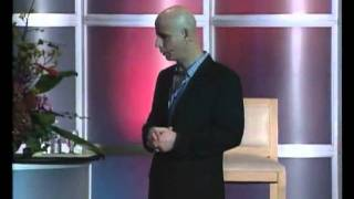 Ренди Гейдж - (Диск 1) Начало бизнеса