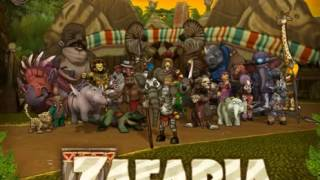 All Wizard101 Worlds In Order
