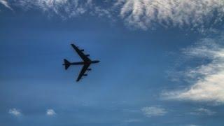 Przyczyną upadku egipskiego samolotu mógł być przelot UFO