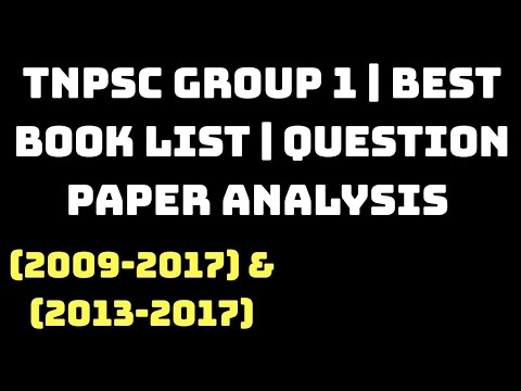 Tnpsc Group 2 Question Paper With Answers 2009 Pdf