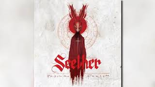 Please support the original artist/band. Band/Artist: Seether Song:...