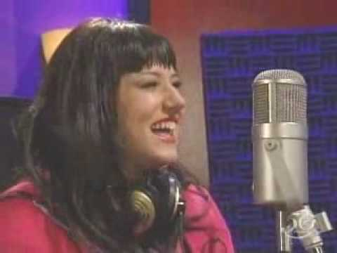 MAD TV ASHLEE SIMPSON