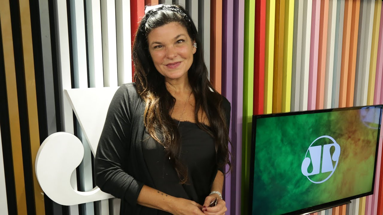 Cristiana Oliveira Nude Photos 50