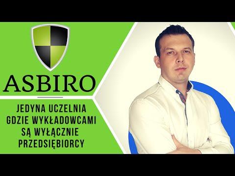 Import towaru z Chin  - Piotr Motyl | cz. 1