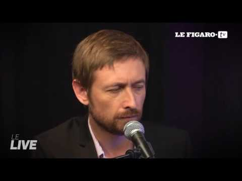 "The Divine Comedy - ""To The Rescue"""