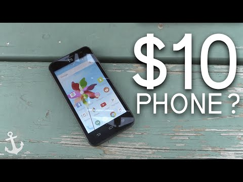 is-a-$10-android-smartphone-worth-it!?!?-(zte-speed)