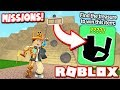 COMPLETE MISSIONS TO GET SECRET ITEMS In EPIC MINIGAMES UPDATE Roblox mp3