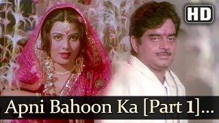 Best of Sulakshana Pandit Songs