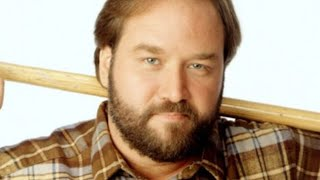 The Real Reason Al From Home Improvement Was Recast Youtube