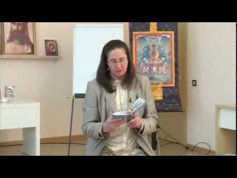 Пророчества о России /Prophecies about Russia