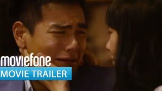 'A Wedding Invitation' Trailer | Moviefone
