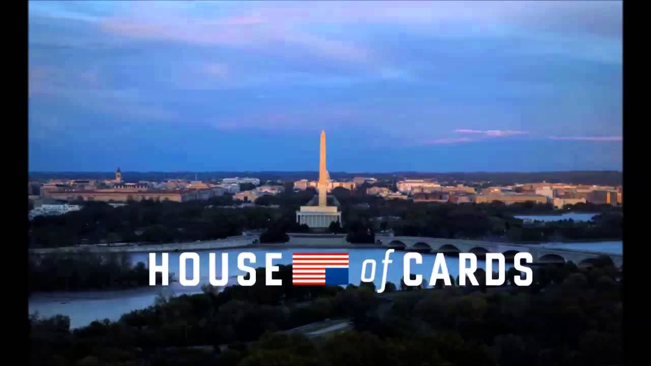 Don 2 Hd Wallpaper 1080p House Of Cards 2013 Intro Credits Theme Jeff Beal