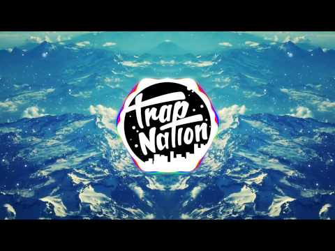 KSHMR & DallasK  Burn MxM & GRMN Remix