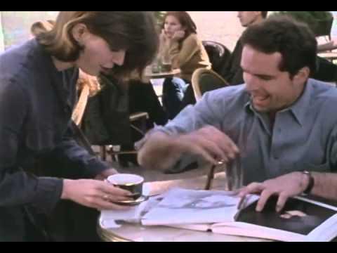 Incognito Trailer 1998