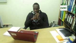 Domain Registration Web Hosting and Internet Security in Kenya (Michael Buluma)