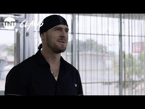 Claws: We Prefer Cash and Avoiding Felonies - Season 1, Ep. 9 [CLIP]   TNT