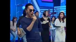 "Video Ungu ""Pogo Pogo"" - dahSyat 15 Januari 2015 download MP3, 3GP, MP4, WEBM, AVI, FLV Desember 2017"