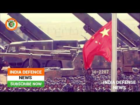 China's PLA is capable of defeating invading armies, says President Xi Jinping | India Defence News