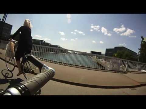 Tour de København