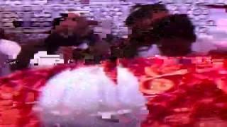 Abdullah Shah Ghazi R A Hazri of Zara Rashid Naat on Samaa TV