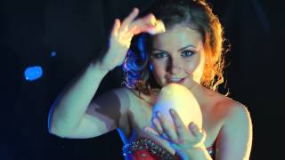 Шоу мыльных пузырей на свадьбу, корпоратив, юбилей. Москва и МО