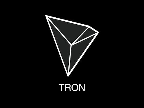 Samsung Default Crypto, TRON x Ethereum Collaboration, Ethereum Classic Surge & Media Loves Bitcoin