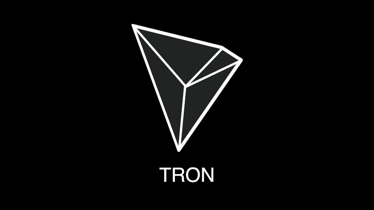 Samsung Default Crypto, TRON x Ethereum Collaboration, Ethereum Classic Surge & Media Loves Bitc
