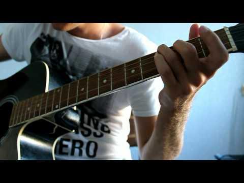 Noize MC - Выдыхай  (...для гитары) - слушать онлайн mp3 на максимальной скорости