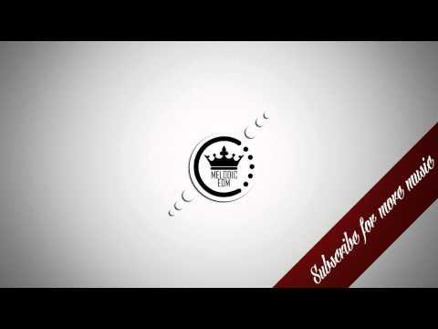 Geo Da Silva & Jack Mazzoni & Alien Cut - Morena (Original Mix)