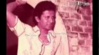 Lokaye Wenas Une - Wasantha Opanayaka