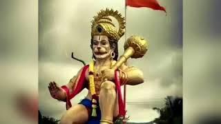 New Hanuman ji status 2020 | New bajrangbali status video | hanuman whatsapp status 2020 | Nix Nk |