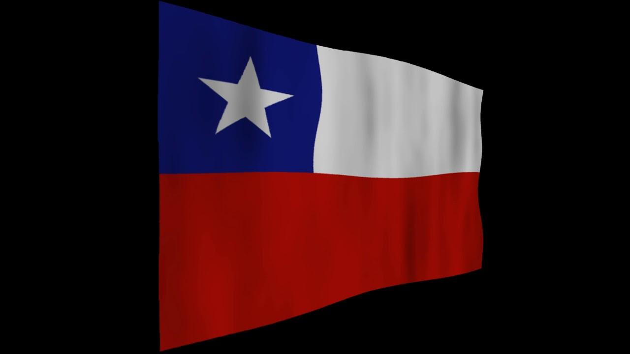 国旗 チリ チリの基本情報 地球の歩き方