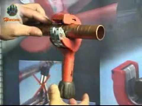 snap on ratchet repair kit instructions