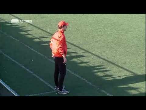 SC Guadalupe 0 - 1 Graciosa FC