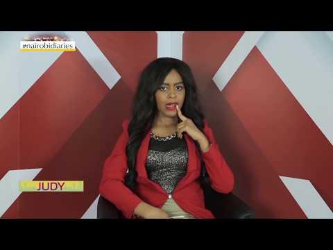 NAIROBI DIARIES SEASON 3 REUNION uncut