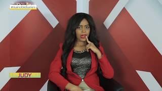 NAIROBI DIARIES S03 REUNION uncut