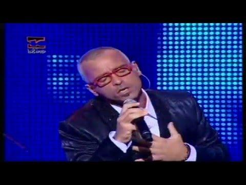 RAPHAEL.Premio especial en XXI Premios Cadena Dial.Tenerife.16.03.2017. from YouTube · Duration:  12 minutes 33 seconds