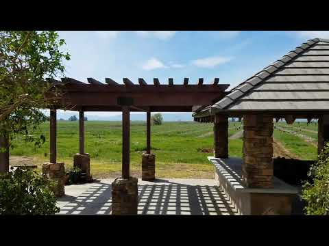 22986 County Road 95 Woodland California - Country Homes For Rent