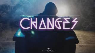 METH - Changes ( Prod. Sígr beats )