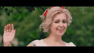 Alina Maria Pop - Cate sogorite am eu oficial video 4K