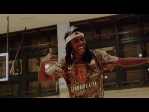 "SPORTING LIFE ""NOTHING TO HIDE"" FT. DEV HYNES AND WIKI"