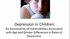 hqdefault - The Emergence Of Gender Differences In Depression During Adolescence