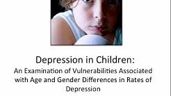 hqdefault - Gender Differences Risk Factors Depression Adolescence
