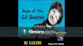 Shape Of You Song Download Hiru Fm