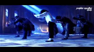 "Michael Jackson Dancing On Ek Pal Ka Jeena "" Exclusive Video """