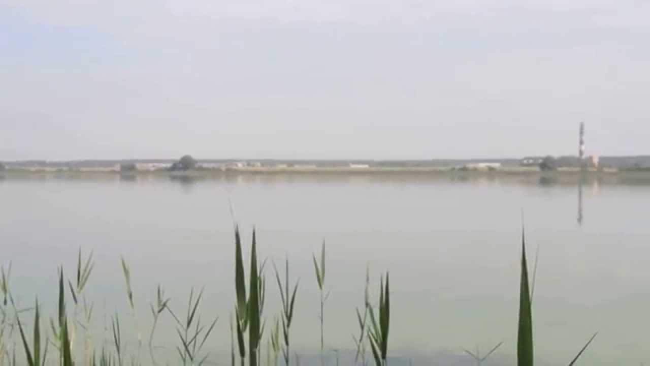 Асаково Одинцовский район рыбалка