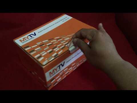 MYTV Advance decoder by azakat