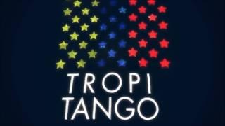 ENGANCHADO COLOMBIANO - TROPITANGO 2018 thumbnail
