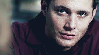 Dean Winchester | Sexercise