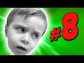 Melhores Momentos Maikito #8 Momentos Engraçados (Funny Moments)